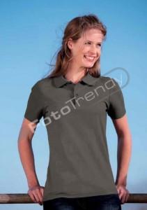 koszulki-reklamowe-20199-sm.jpg